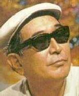 Découvrez la page consacrée à Akira KUROSAWA