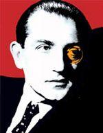 Découvrez la page consacrée à Fritz LANG