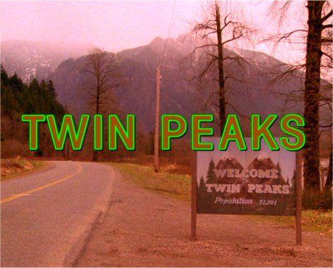 Twin Peaks dans CINEMA peaks2
