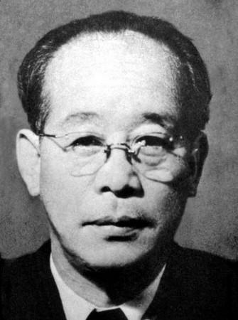 Découvrez la page consacrée à Kenji MIZOGUCHI