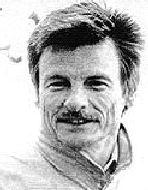 Découvrez la page consacrée à Andrei TARKOVSKI