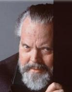 Découvrez la page consacrée à Orson WELLES